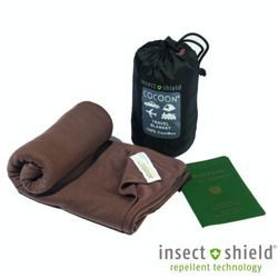 Koc COCOON INSECT SHIELD Coolmax