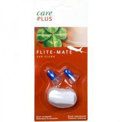 Stopery do uszu Care Plus Ear Plugs